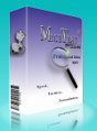 MiceText Professional Edition with Subscription