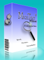 MiceText Professional Edition
